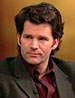 Andre Dubus III on Oprah